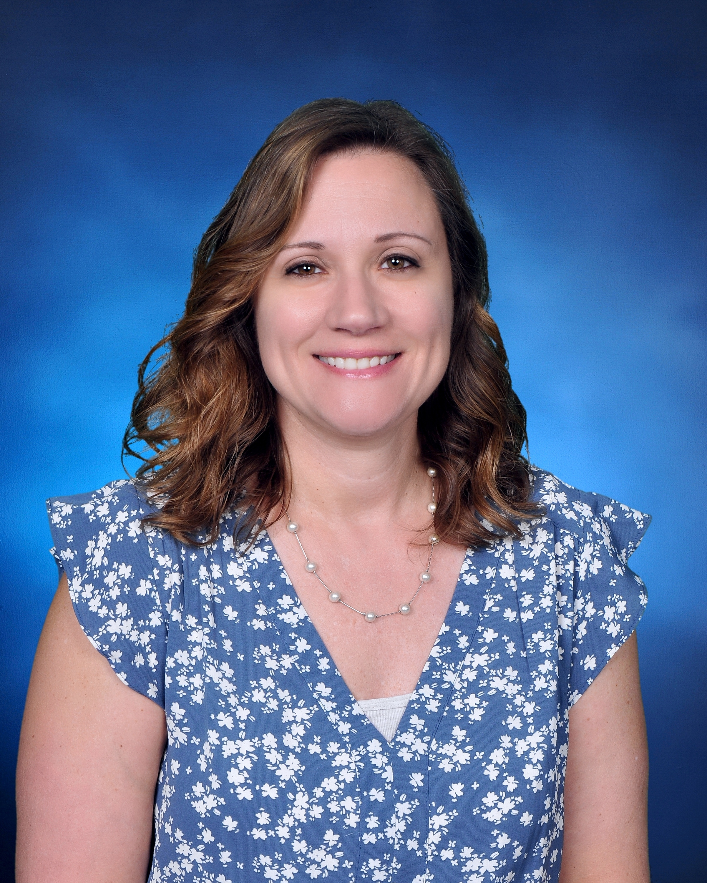 Check back frequently to receive updates and messages from Mrs. Anna Shanahan, our St. Margaret Principal
